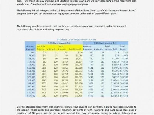 U Of S Class Schedule Template Understanding The Background Of U Of S Class Schedule Templat Class Schedule Template Schedule Template Class Schedule