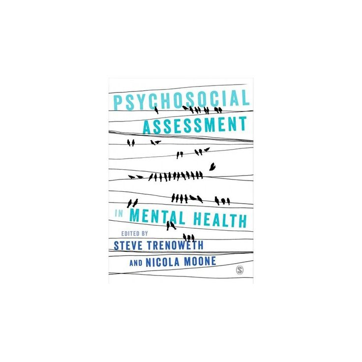 Más de 25 ideas increíbles sobre Mental health assessment online - psychosocial assessment