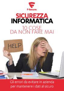 sicurezza_informatica_10cosedanonfaremai_cover