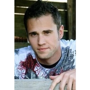 Ryan Edwards.. He was Maci's dude on 16 and Pregnant. I think he is so fine!