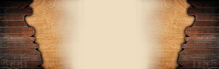 Madera,Patrón,Vino tinto,Diseño creativo,Hombres,Paneles,Taobao a casa,Promociones,Publicidad,Poster banner,Atmósfera,Gray