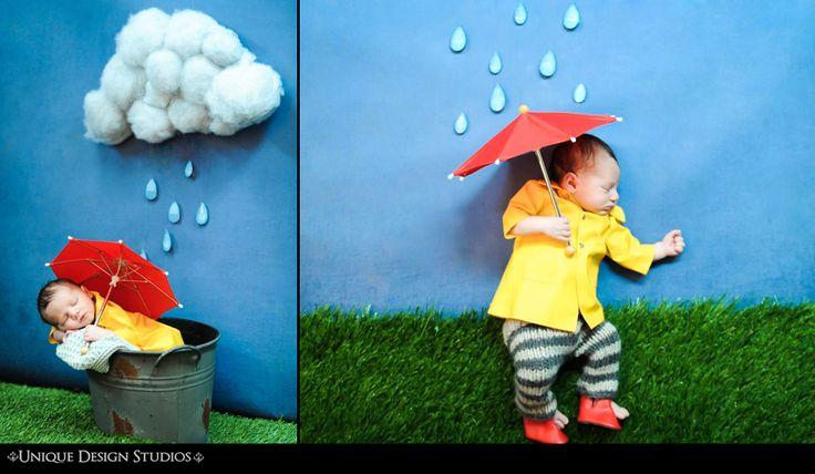 unique miami newborn photographer 05