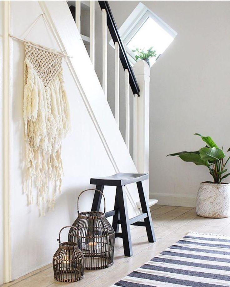 98 besten eingangsbereich 39 welcome home 39 bilder auf pinterest aufbewahrung flur ideen und frisch. Black Bedroom Furniture Sets. Home Design Ideas