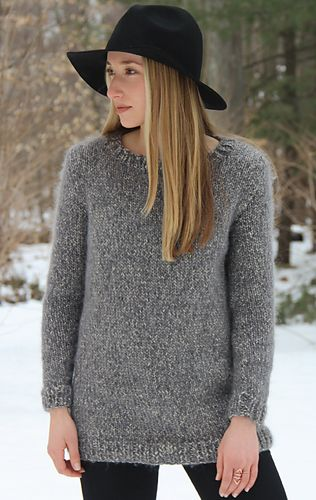 24 best sweaters images on Pinterest   Knitting sweaters, Sweater ...