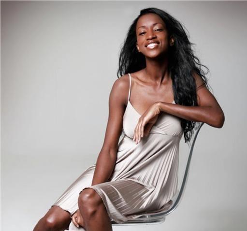Ethnicia, pour la beauté des Divas - AFROKANLIFE   bit.ly/afronews