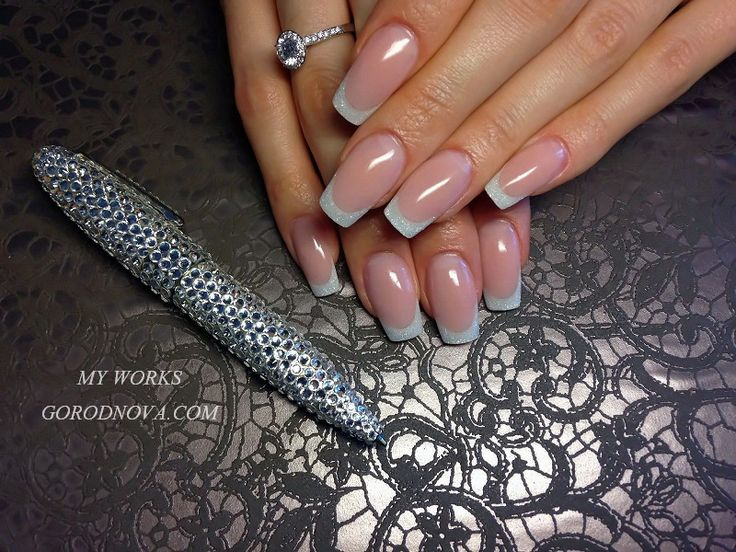 Best 25 professional nail art ideas on pinterest nail art best 25 professional nail art ideas on pinterest nail art images nail art tutorials and yin yang nails prinsesfo Gallery