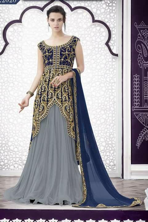 #designer #lehenga #choli @  http://zohraa.com/grey-net-lehenga-choli-z7174pn2020-22.html #lehenga #choli #celebrity #zohraa #onlineshop #womensfashion #womenswear #bollywood #look #diva #party #shopping #online #beautiful #beauty #glam #shoppingonline #styles #stylish #model #fashionista #women #lifestyle #fashion #original #products #saynotoreplicas