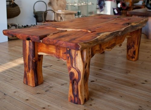 4318 best natural wood images on pinterest wood projects wood tables and woodworking. Black Bedroom Furniture Sets. Home Design Ideas