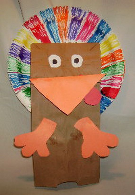 196 best November Crafts images on Pinterest Thanksgiving