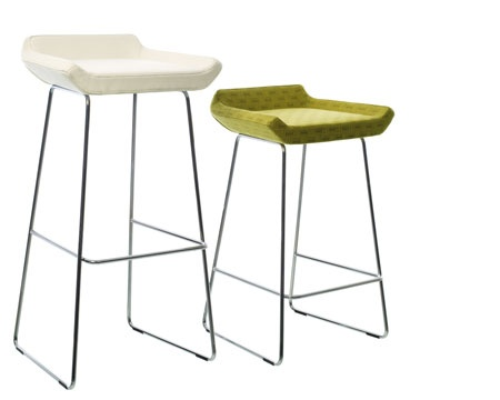 1000 Images About Furniture Stools Counter Bar