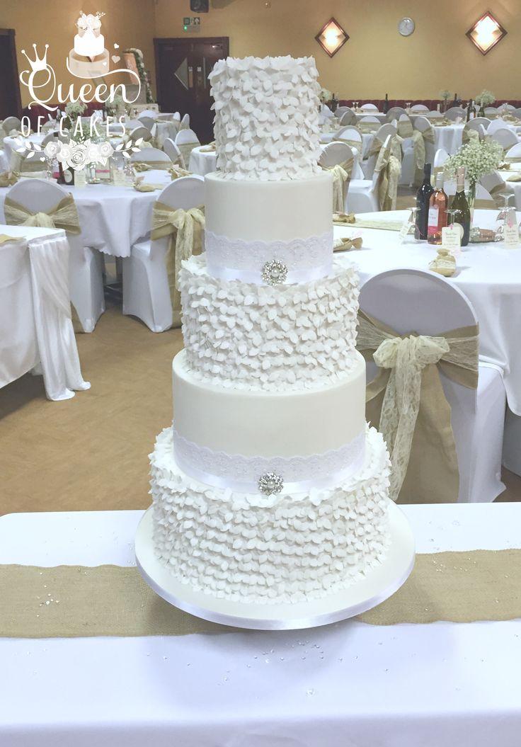 hydrangea cake 2(c)