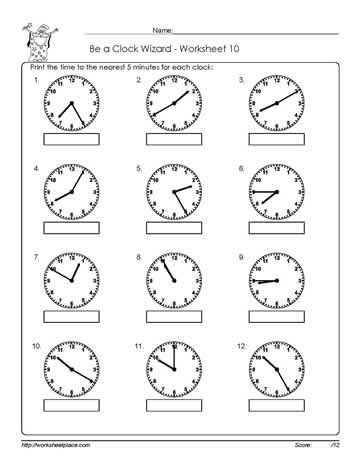 this website has elapsed time practice