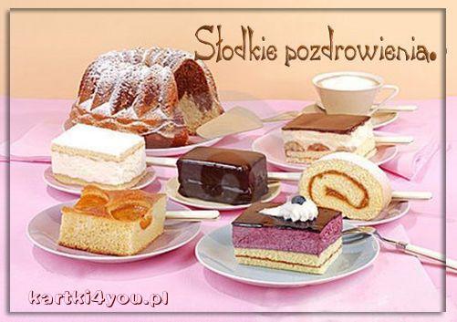 Słodkie Pozdrowienia http://kartki4you.pl/ekartka-slodkie-pozdrowienia,28,0,3435.html