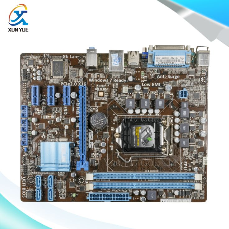 For P8H61-M LX PLUS Original Used Desktop Motherboard For Intel H61 Socket LGA 1155 For i3 i5 i7 DDR3 16G uATX On Sale     Tag a friend who would love this!     FREE Shipping Worldwide   http://olx.webdesgincompany.com/    Get it here ---> https://webdesgincompany.com/products/for-p8h61-m-lx-plus-original-used-desktop-motherboard-for-intel-h61-socket-lga-1155-for-i3-i5-i7-ddr3-16g-uatx-on-sale/