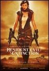 Resident Evil 3: Extinción - 2007    Tercera entrega de la saga 'Resident Evil'. En esta ocasión nuestra heroína, junto con los supervivientes de la catástrofe acontecida en la ciudad de Raccoon, deben atravesar el desierto de Nevada con la esperanza de llegar a Alaska, antes de que los de la 'Corporación Umbrella' les alcancen.