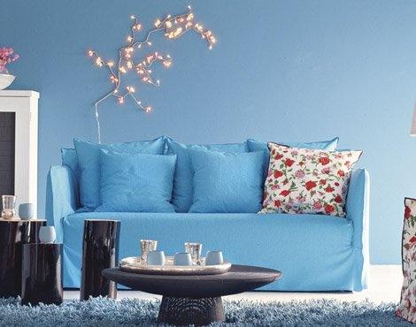 Tavolo gervasoni ~ Best gervasoni suggested by mohd images sofa