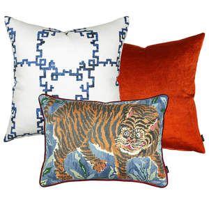 Le Tigre Azure Group.jpg