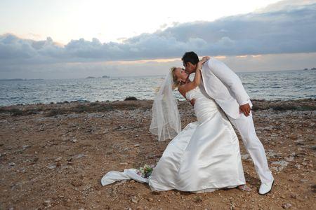 #cretewedding #weddingincrete #greekwedding