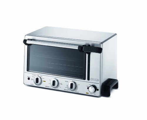DeLonghi EOP2046 Toaster Oven with Integrated Panini Press DeLonghi http://www.amazon.ca/dp/B002R67ESG/ref=cm_sw_r_pi_dp_SXo2ub1T8K2PM