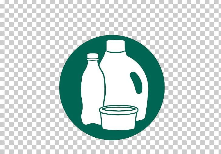 Plastic Recycling Plastic Recycling Recycling Symbol Plastic Bottle Png Advertising Agency Bottle Brand Business Com Recycle Symbol Symbols Computer Icon