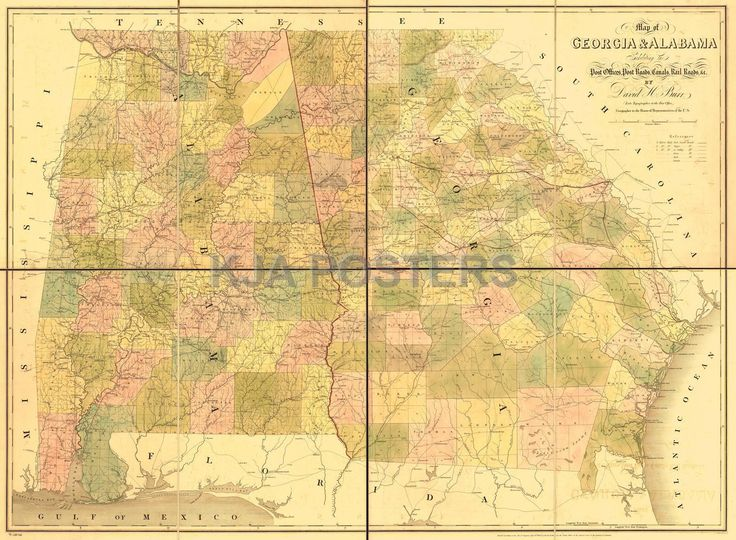 1000 Images About Calhoun Co Alabama On Pinterest