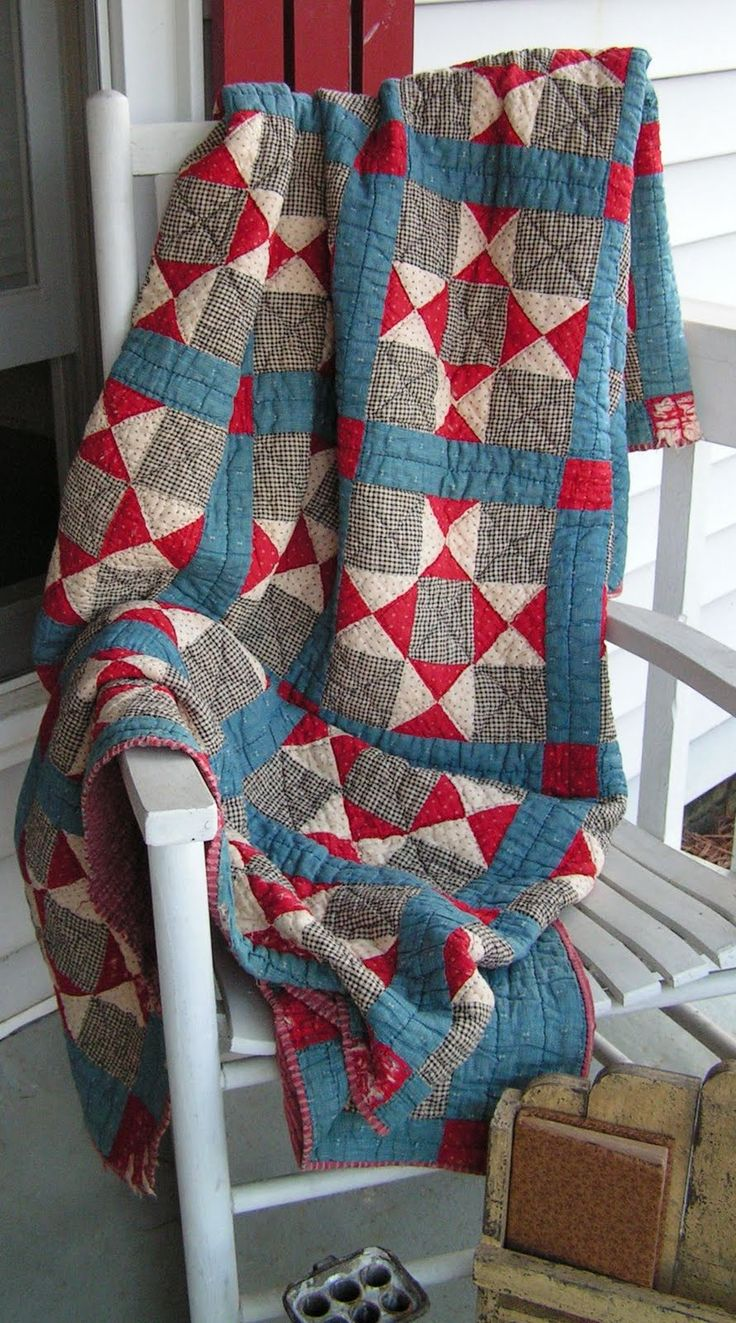 Lone Star Mercantile: April 2010