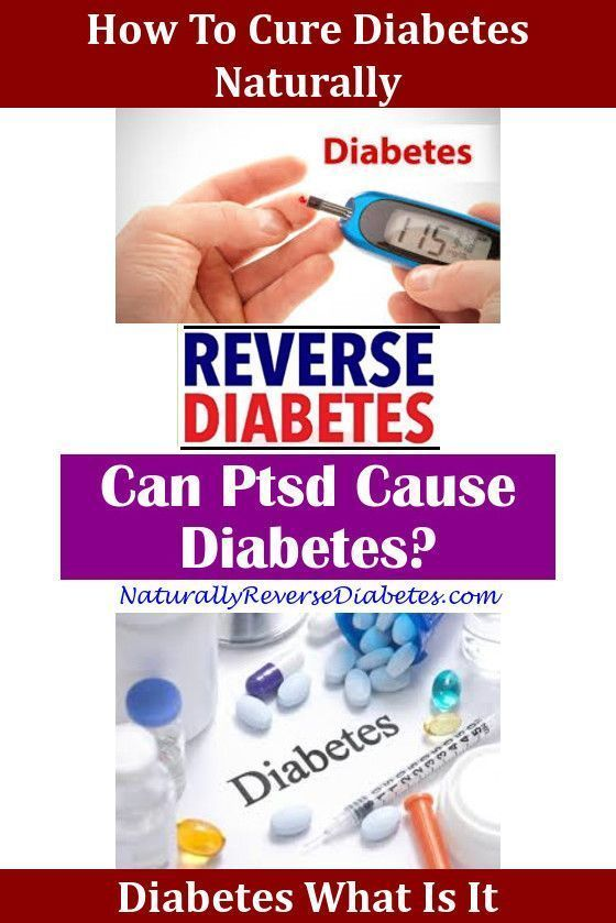 Type 2 Diabetes Diagnosis,what does diabetes mean diabete.American Diabetes Asso...
