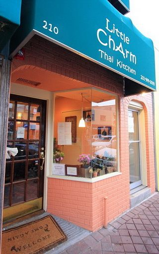 Lee Kitchen: 19 Best Images About Restaurants Around Fort Lee On