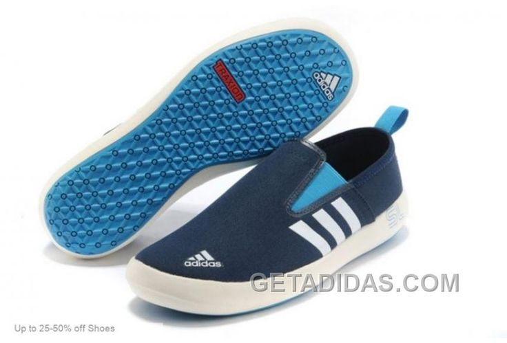 http://www.getadidas.com/adidas-men-climcool-boat-sl-blue-casual-shoes-for-sale.html ADIDAS MEN CLIMCOOL BOAT SL BLUE CASUAL SHOES CHEAP TO BUY 2NWQQ Only $72.00 , Free Shipping!