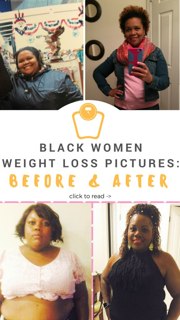 We lost over 100 pounds each! Read our weight loss success stories at the inspiration weightloss story website The Weigh We Were.  Beautiful black women losing weight with clean eating habits, lifestyle changes, meal plans and diet programs. Before and after African American pictures, motivation, fitspo and workout gym tips.