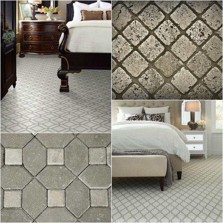 1000 Images About Tuftex Carpet On Pinterest Shaw