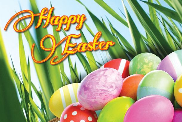 Happy Easter Images Easter 2019 Images Happy Passover Images