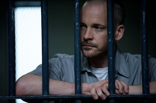 The Killing recap: Linden and Holder back on the case