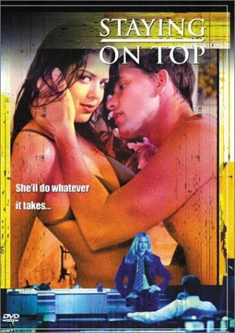 Watch_Staying on Top (2002) FULL MOVIE 4K ULTARAHD FULL HD 1080P #Watch #movies #online #freemovie #downloading #Streaming #Free #Films #comedy #adventure #drama #fantasy #horror #action #fullmovie #movie#movies224.com #Stream #ultra #HDmovie #4k #movie #trailer #full #centuryfox #boxoffice #hollywood #Paramount #Pictures #hotmovie #bluemovies #warnerbros #marvel #marvelComics#moviesonline #Barney'sGreatAdventure
