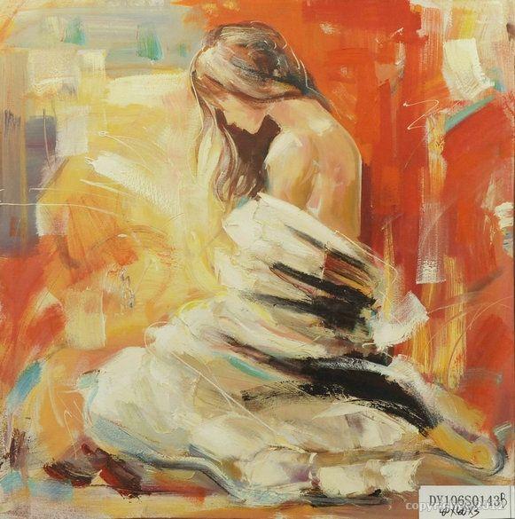 Pin by Naeem Malik on Art Pinterest Paintings, Drawings and Art