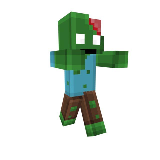 The Best MineCraft Skins! thebestminecraftskins.blogspot ...