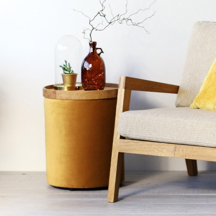 11++ Yellow coffee table tray inspirations