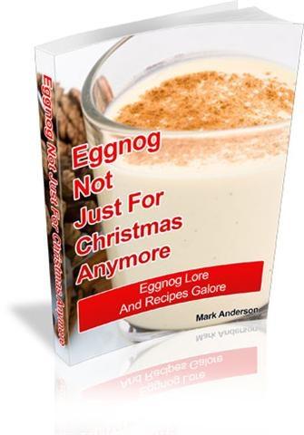 8 best books of interest images on pinterest fiction read books eggnog e book looks good fandeluxe Images