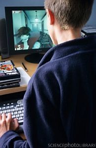 Video Games: Are They Really a Source of Addiction?