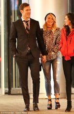 Julianne Hough was pictured as she stepped out on a date night http://celebs-life.com/julianne-hough-pictured-stepped-date-night/  #juliannehough