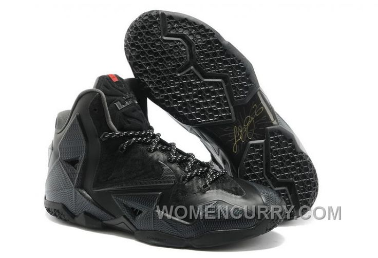 https://www.womencurry.com/nike-lebron-11-black-multicoloranthracite-for-sale-discount-skz8waa.html NIKE LEBRON 11 BLACK/MULTI-COLOR-ANTHRACITE FOR SALE DISCOUNT SKZ8WAA Only $88.00 , Free Shipping!