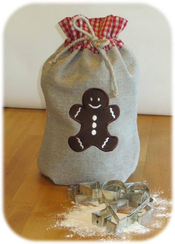 i har julemesse i gruppa vår! Kom inn og handle direkte hos håndverkerne!  http://www.facebook.com/groups/handverksutsalget/