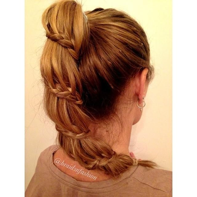 Surprising Ideas Love And Carousels On Pinterest Short Hairstyles Gunalazisus