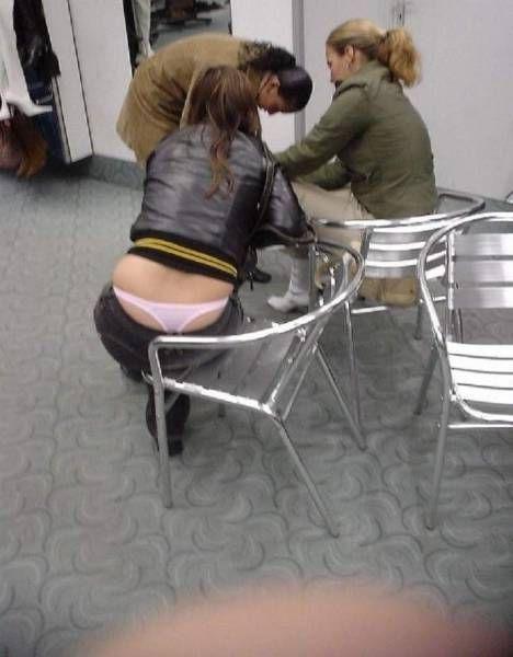 Big bubble butt brazilian orgy 3 torrent