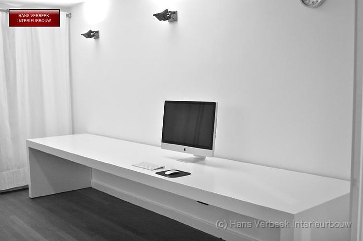 IMG_0005.JPG - 02 XL bureaublad massief 4 meter lang