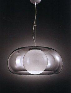 lampadari-a-sospensione.jpg (228×300)