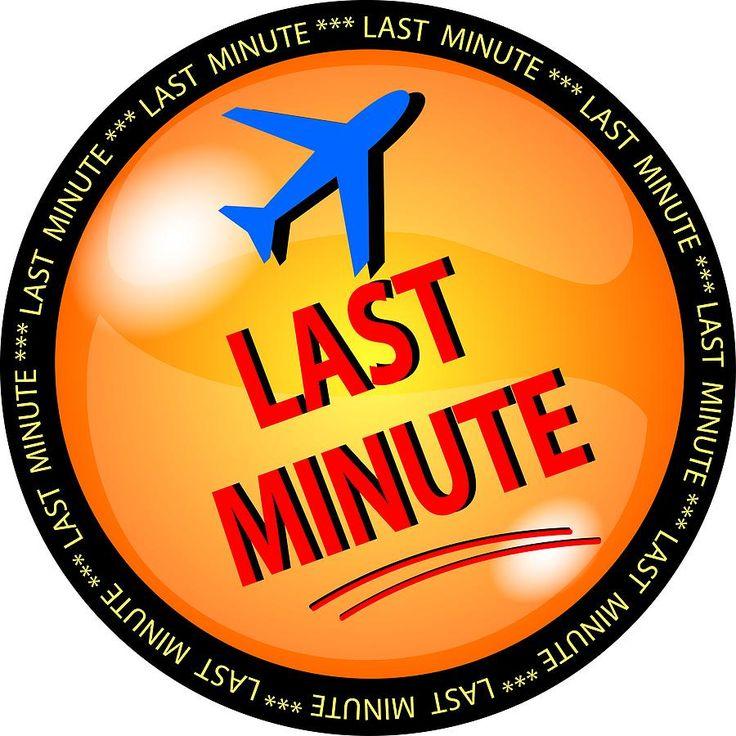 1758_bigstock_last_minute_button_55070151.jpg