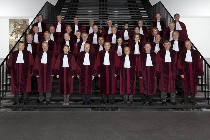 El Tribunal de Justicia de la Unión Europea (UE) ha determinado en una sentencia que el impuesto sobre sucesiones y donaciones en...