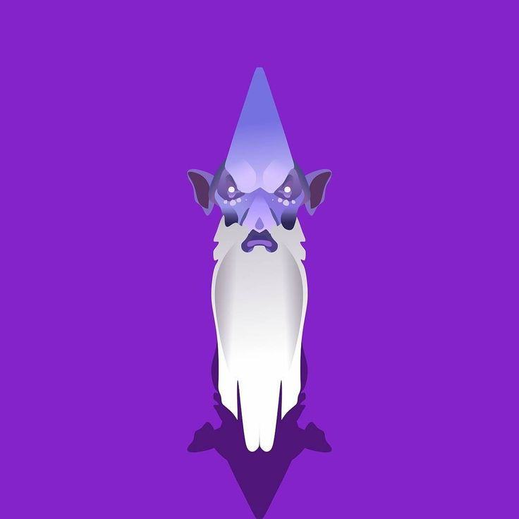 Ish'kafel the Dark Seer. #darkseer #dota2 #minimalistic #flatdesign #coreldraw #logo #game #hero #moba #onlinegames #design #graphicdesign #vectorart #vector #art #digitalart #indonesia #dota #creative