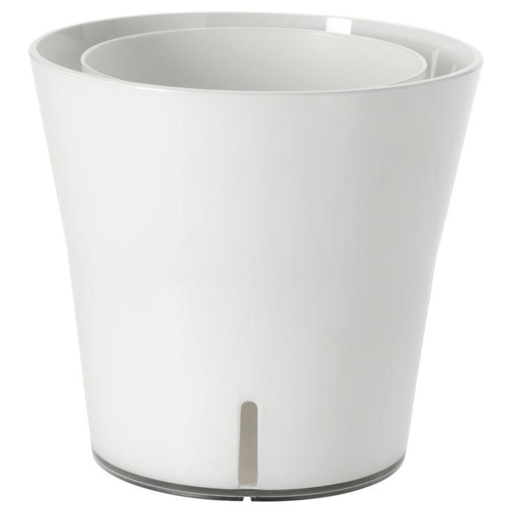 les 25 meilleures id es concernant r servoirs d 39 eau pour les jardins sur pinterest jardins d. Black Bedroom Furniture Sets. Home Design Ideas